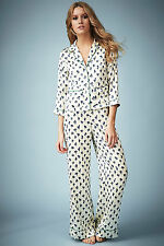 TOPSHOP Kate Moss for Topshop Floral Pajama Sets & Separates -various sizes NWT