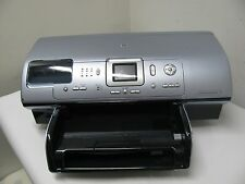 HP Photosmart 8450 Digital Photo Inkjet Printer