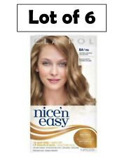 Clairol Natural Instincts/Nice'n Easy Hair Color,Choose your Shade 2 Application