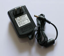 AC POWER ADAPTER SUPPLY FOR HIPRO HP-OJ018D6A 12V 2A
