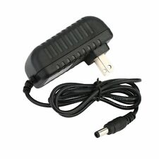 DC 5V 2A AC Adapter Power Supply Transformer for 5050 5630 3528 LED Strip HOT#8