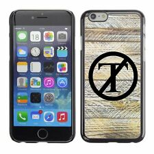 Hard Phone Case Cover Skin For Apple iPhone 218 BAN trump beautiful wooden