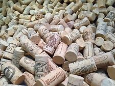 100% NEW Wine Corks – Highest Quality Unblemished FREE US SHIPPING *No Used Cork