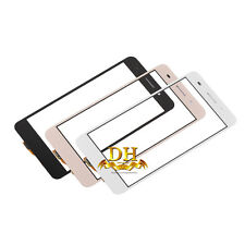 For Huawei Honor 5A CAM-TL00 TL00H UL00 AL00 5.5'' Touch Screen Digitizer Glass
