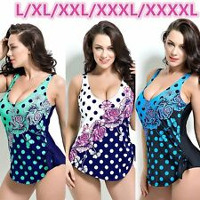Sexy Halter Swimsuit Siamese Swimwear Printing Dots Bikini Ladies Swimwear SY