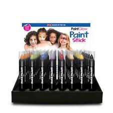 PAINT GLOW**Face & Body Paint stick**PAINTSTICK