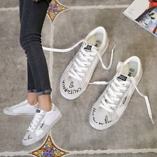 Newest Fashion Women Winter Canvas Flat Sports Shoes Sneakers Causal Shoes PD85
