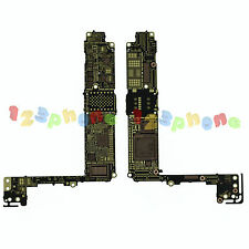 MOTHERBOARD MAIN LOGIC BARE BOARD FIX REPAIR PARTS FOR IPHONE