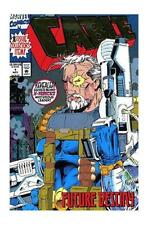 Cable #1 (May 1993, Marvel) UNREAD NM-MT