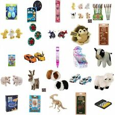 Party Bag Birthday Party Loot Bag Childrens Toys Kids Stocking Fillers