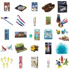 Party Bag Gift Favours Kids Party Bag, Christmas Stocking Fillers