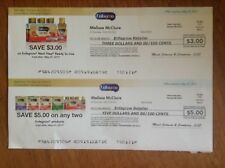 $8 OFF COUPONS ENFAMIL ENFAGROW PRODUCTS *
