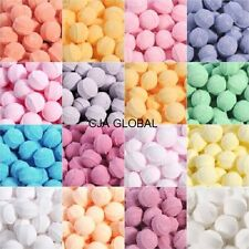 Mini Bath Marbles and Hearts Fizzers Bath Bombs 1kg Bag