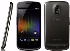 Samsung Galaxy Nexus SCH-I515 Verizon 16GB/32GB Android Smartphone