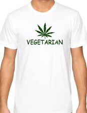 Vegetarian Funny T-Shirt cool tshirt design funny tees Dad Gift funny gift