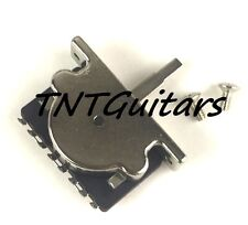 Dragonfire SEALED Style Position Selector BLADE SWITCH, 3 or 5 Way & Tip Choices