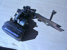 Briggs and Stratton complete Carb ,Suffolk punch ,Qualcast mower Carburetor