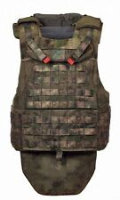 "RUSSIAN ARMY ORIGINAL ""DEFENDER 2"" COVER BODY ARMOR VEST! ALL COLORS! NEW!"
