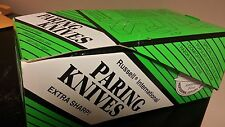 Dexter Russell 36 PCS Display box 31438 paring Knifes FREE SHIPPING P40518DP