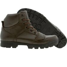 $175 Creative Recreation Dio Mid Resistant brown fashion boots