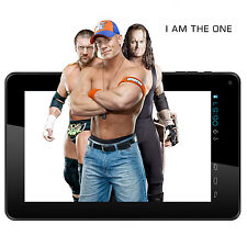 """10.1"""" Google Android 4.4 Quad Core Dual Camera 2GB Tablet PC WiFi BT Special USA"""