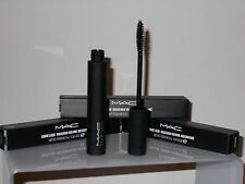 Job lot of Brand New Make up- FIVE MAC Mascara