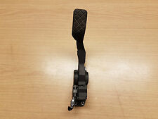 VW POLO 9N ACCELERATOR PEDAL THROTTLE 0280752219 6Q2721503C