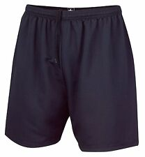Prostar Junior Football Shorts  Unisex  CLEARANCE PRICES