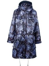 Victorinox Swiss Army Men's Insulated Parka Bag Jacket Coat - Select your size
