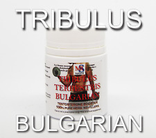 Sex Pills Tribulus Terrestris Anabolic Build Muscle Testosterone Boost Energy