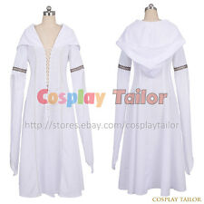 Legend Of The Seeker The Sword Of Truth Kahlan Amnell Cosplay Costume Dress