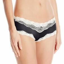Maidenform Women's Cheeky Micro Hipster with Lace