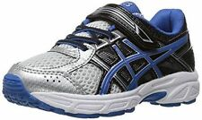 ASICS  Boys Pre Contend 4 PS Running Shoe US Sizes