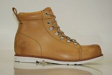 Timberland EK RUGGED 2.0 Boots WATERPROOF Men's Lace-up Shoes Ankle Boots NEW