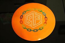 NEW Innova Star Wraith - Custom Stamped - Disc Golf Distance Driver