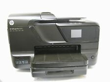 HP OfficeJet Pro 8600 N911a All-In-One Inkjet Printer