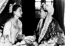 Dangerous Liaisons Classic Scene High Quality Photo