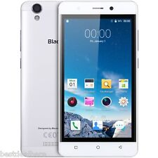 Blackview A8 5.0 inch 3G Smartphone Android 6.0 MTK6580 Quad Core GPS WiFi