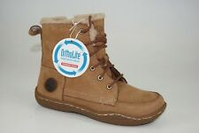 Timberland Earthkeepers GRAFTON Boots Size 30,5 - 34,5 Children Winter Shoes New