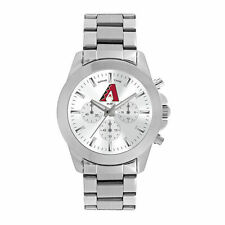 MLB  Game Time KNOCKOUT Ladies Watch 39 mm  NATIONAL League