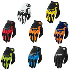 Thor Spectrum Youth MX ATV Motocross Offroad Gloves