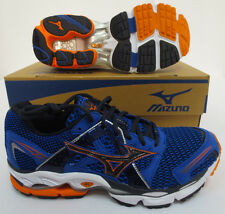 MIZUNO WAVE ENIGMA MENS SHOES RUNNING WALKING TRACK TRAINTING GYM ATHLETIC NEW