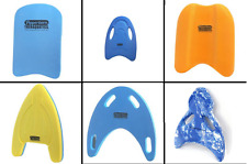 Swim KICKBOARD lots shapes & sizes Learn to Swim POOL Training Quit Stock SECOND