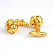 Rare Hollow Ball Cufflinks Men's Wedding Groom Shirt Suit Cuff Links SS76