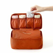 New Travel Toiletry Wash Makeup Cosmetic Bag Makeup Storage Case Organizer Bags