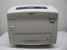 Xerox ColorQube 8570DN Workgroup Solid Ink Printer