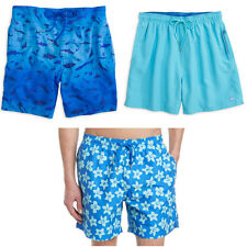 Southern Tide Men's ASSORTED Swim Trunks BRAND NEW WITH TAGS!