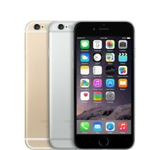 Apple iPhone 6/6S 16GB 64GB 128GB *(Factory Unlocked)* GSM AT&T T-Mobile Verizon