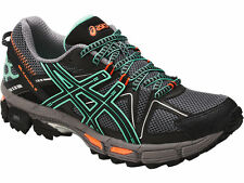 Genuine Asics Gel Kahana 8 Womens Trail Running (B) (9083)