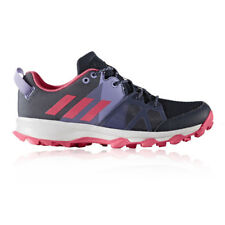 Adidas Kanadia 8.1 Junior Trail Running Sneakers Sports Shoes Trainers